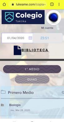 Screenshot_20200401-235149_Chrome.jpg