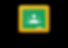 2017-09-19-10-29-08-logo_lockup_classroo