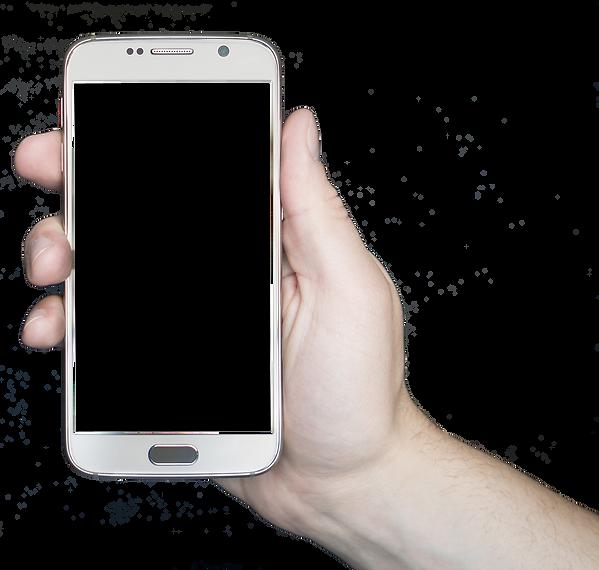 mano celular.png