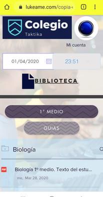 Screenshot_20200401-235804_Chrome.jpg