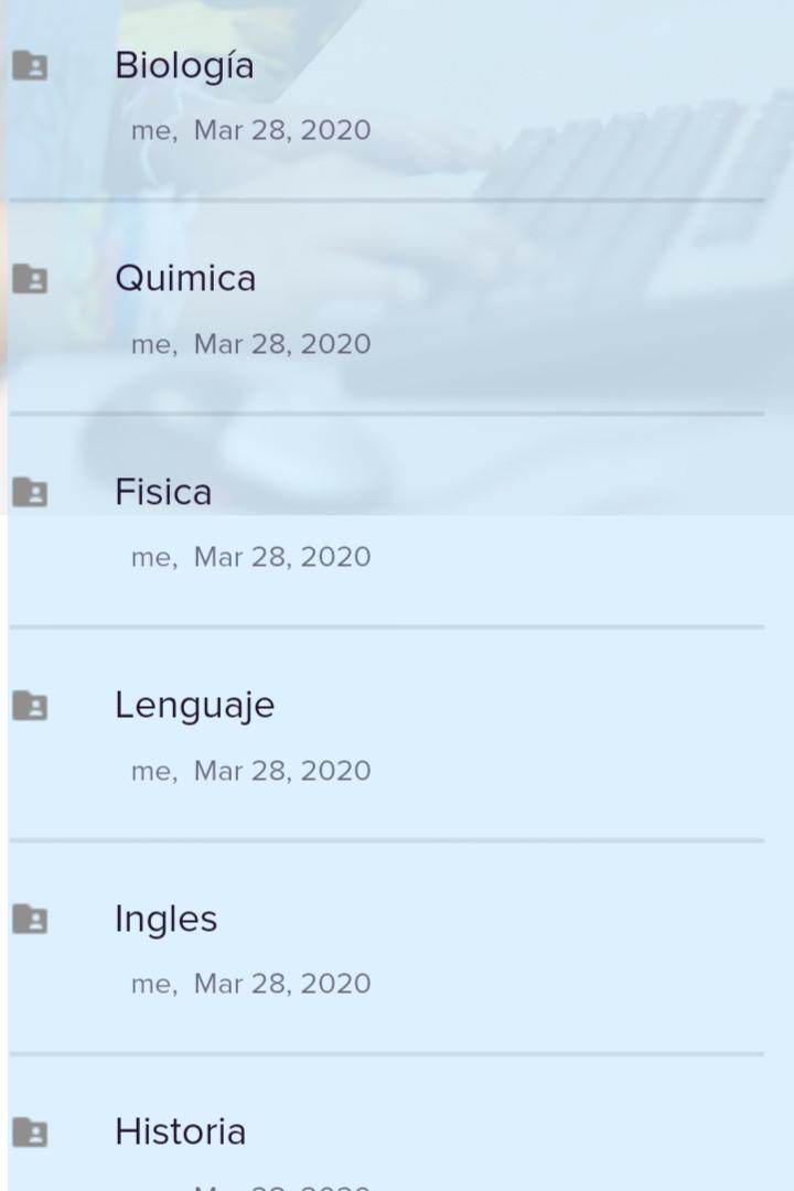 Screenshot_20200401-235156_Chrome.jpg