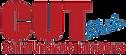 logo-cut copy.png