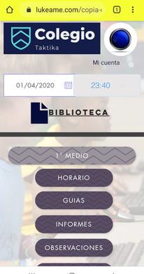 Screenshot_20200401-234052_Chrome.jpg
