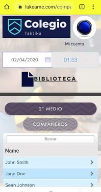 Screenshot_20200402-015343_Chrome.jpg