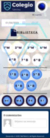 Pantalla Inicio Celular.jpg