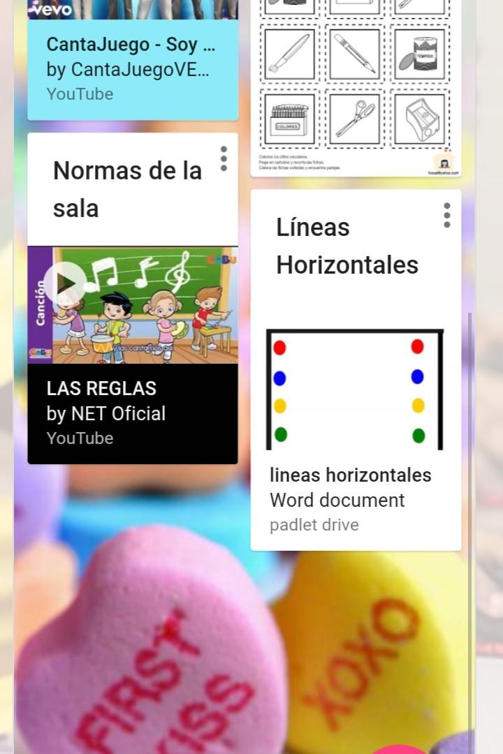 Screenshot_20200402-012424_Chrome.jpg