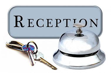 hotel_reception_entrance_hall_input_rang