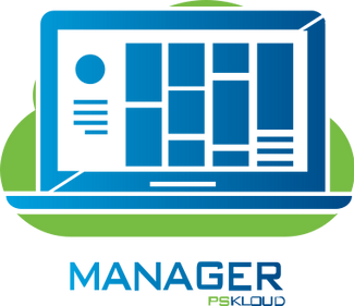 page-manager.png