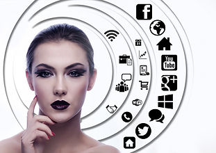 woman_face_head_question_mark_circle_tre