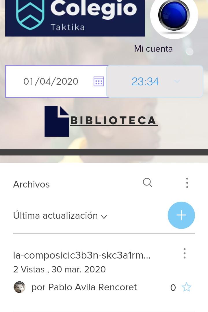 Screenshot_20200401-233457_Chrome.jpg
