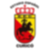 logo_estadio_español.png