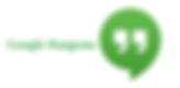 Logotipo-de-Google-Hangouts.png