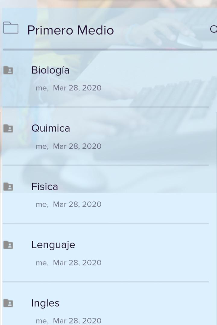 Asignaturas Celular.jpg