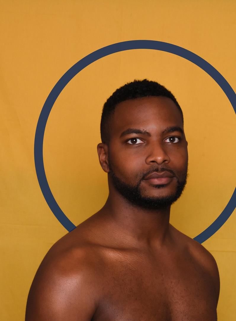 King Marlon