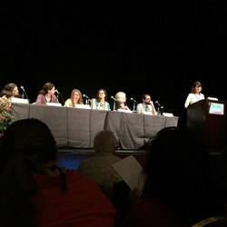 Mahdi2_Panel of Agents of Publishers