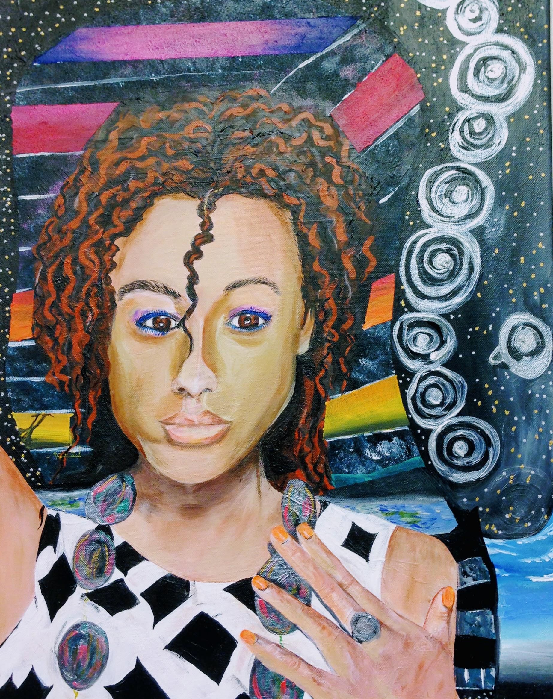 Kenyatta Johnson