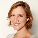 Tatiana Jurzak HEADSHOT.jpg