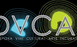 Announcing A&A Foundation partnership with DVCAI