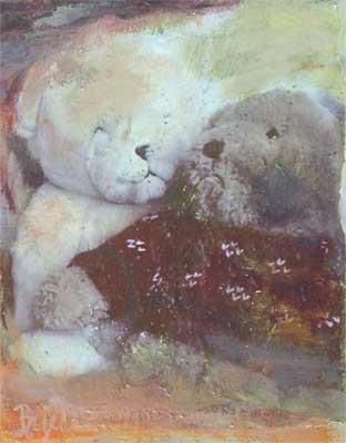 BEARS SERIES
