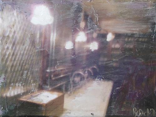 Café Lang 1