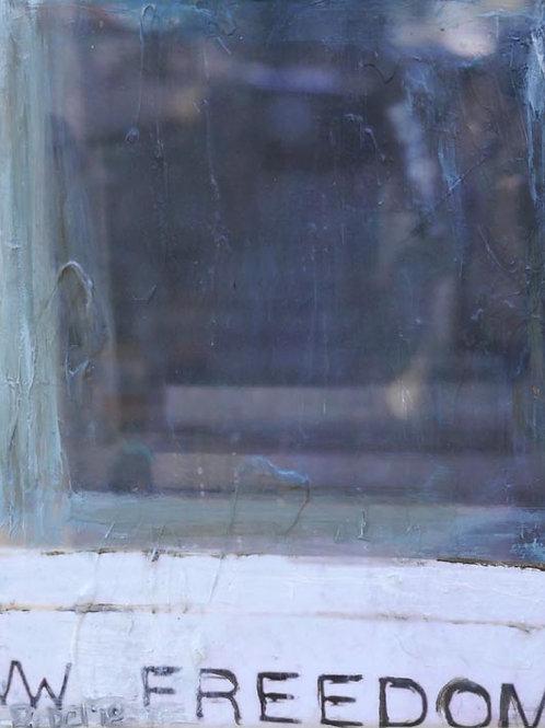 Schau Fenster klein 18