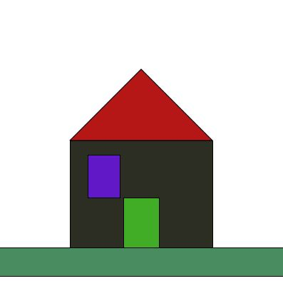 rubenshouse (1)