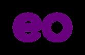 logo eo.png
