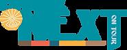 logo-expnextontour.png