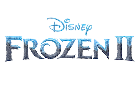 """CELEBRATE THE FIRST DAY OF FALL WITH AN ALL NEW """"FROZEN 2"""""""