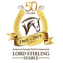 LSS Logo 50th.jpg