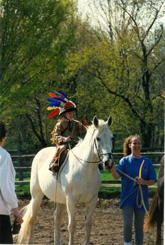 Easter costume class FFD 19970001.jpg
