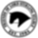 FLSS Logo White Background 2020.png