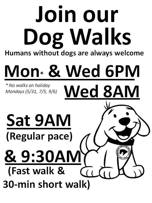 DogwalkposterSummerWithWeekdays (1).jpg