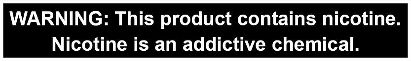website-banner-warning.webp