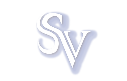 sv-logo-pop-up.png