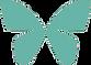 BBtraining Logo.png