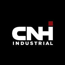 CNH-Black.png