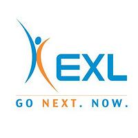 EXL.png