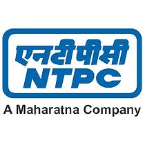 NTPC.png
