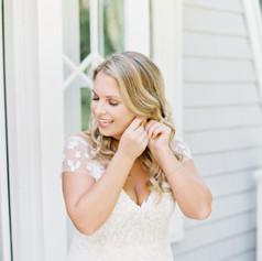 Lauren Fair Photography
