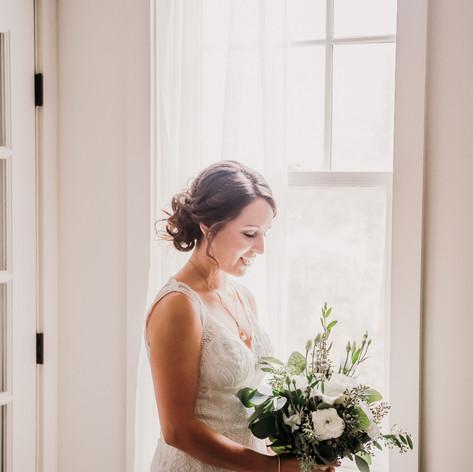 Kristen Phelps Photography