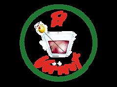 el_v3 logo png.png