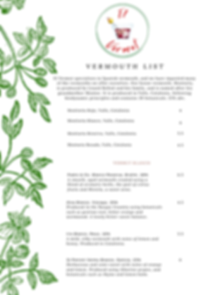 Vermouth List page 1.png