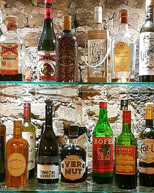 El Vermut Vermouth.jpeg