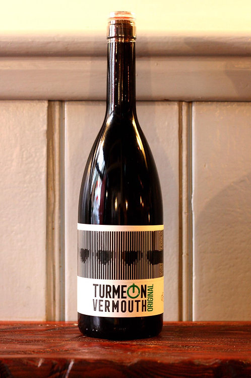 Turmeon Vermouth Original