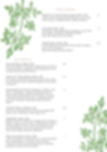 Vermouth List page 4.png
