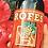 Thumbnail: Rofes Rojo