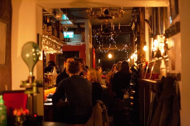 bar at night 4.jpg