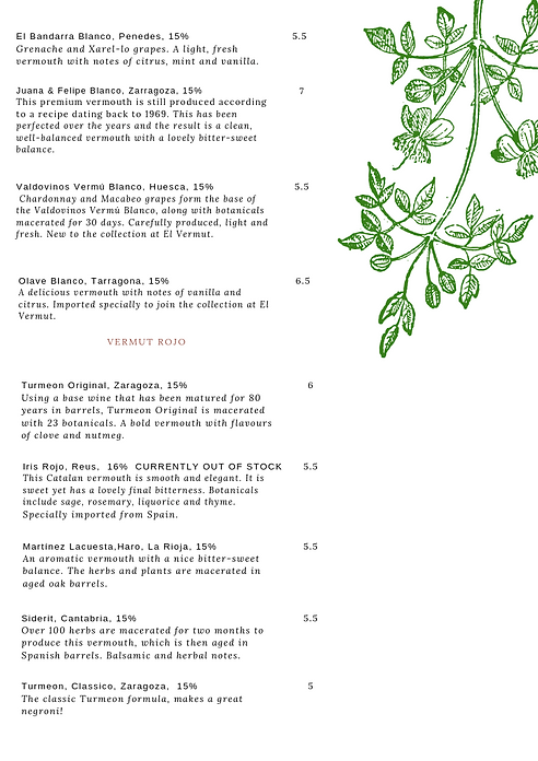 Vermouth List page 2.png