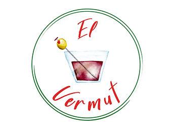 Vermut Logo.jpeg